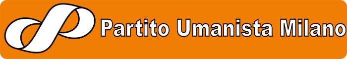 Partito Umanista Milano